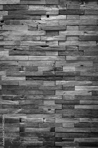 szary-drewniany-tekstury-tlo