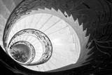 Ledder spiral - 194449648