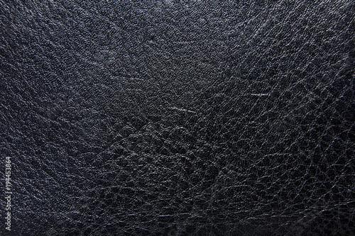 Fototapeta texture for background