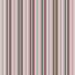 vintage pink Color fashion style seamless stripes pattern. Abstract vector background