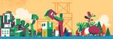 Espandere il Centro Urbano - 194554870
