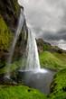 Waterfalls - 194557800