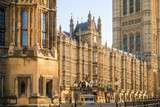 Westminster Palace in London, United Kingdom - 194601209