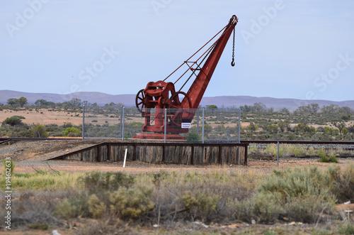 Aluminium Zalm Australia, South Australia,