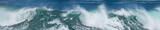 big sea wave - 194615073
