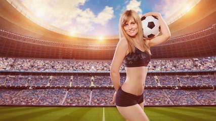 fussball deutsche teilnehmer