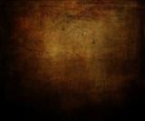 Detailed grunge background - 194659218