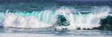 big sea wave - 194682284