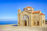 Church of St. George in Paphos , Cyprus - 194689400