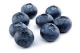Blueberry - 194692295