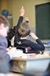 ecole enseignement education ado jeunes