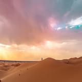 Sahara - 194727833