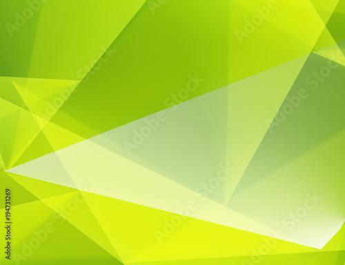 Staande foto Abstract wave abstracto, verde, papel de parede, faísca, azul, onda, ilustração, reta, gráfico, modelo, textura, amarelo, cor, laranja, branco, onda, alisar, fluxo, reta, forma, comércio