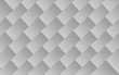 Abstract gray background with great application for designer