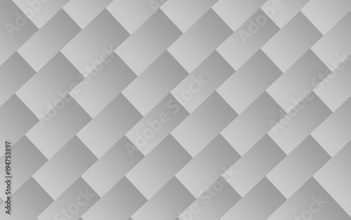 Fotobehang Abstractie Abstract gray background with great application for designer