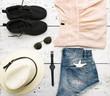 Women's accessories - 194781044