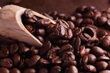 grains of coffee - 194805050