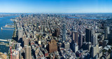 One World Observatory view - 194826857