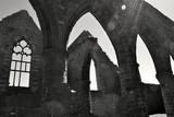 Eglise - 194872840