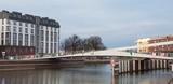 Gdańsk - 194883078