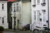 Street od Begen