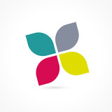 logo design - 194950640