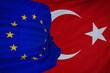 Turkey, European Union, EU