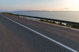 road - 195023270