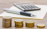 Reiseplanung - Finanzen - 195070869