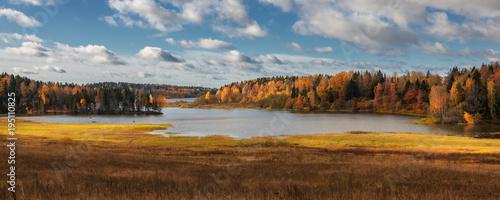 Autumn - 195110825