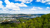 Green Zurich