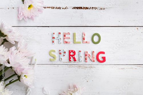 Tło wiosna, wiosna tło