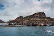 Kleiner Hafen puerto de mogan