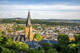 Marburg an der Lahn, Sankt Marian Kirche  - 195205055