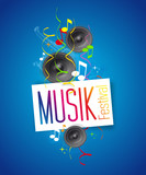 Musik Festival - 195308224
