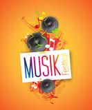 Musik Festival - 195308426