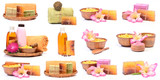 Body care compositions - 195314822