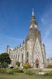 Catedral de Pedra - Canela - RS - 195321425