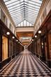 the gallery Vero-Dodat in Paris, France
