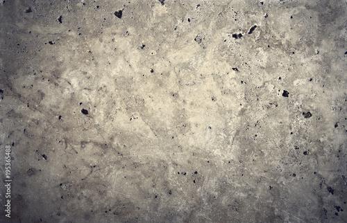 Fototapeta textura de pared piedra