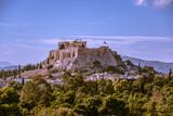 Acropolis Athens - 195376060