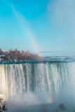 Niagara Falls Landscapes