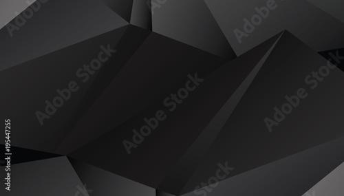 czarne-dziura