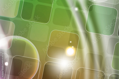 background. colorful background. Abstract. - 195451876