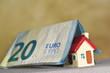 euro logement immobilier maison immobilier