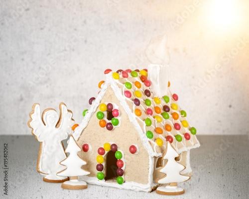 Christmas. - 195482062