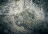 Grungy cement floor texture - 195495048