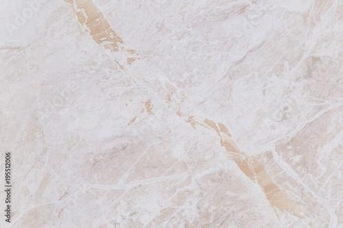 Beżowy streszczenie marmur tekstura tło. Wzór z naturalnego kamienia