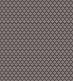 motif pour impression, matière, papier, fond, tissu, imprimé, wallpaper,  - 195514879