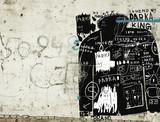 Граффити - 195518094